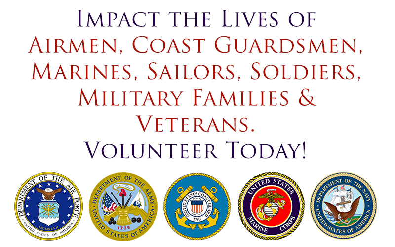 volunteer military